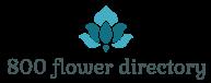 800flowerdirectory.com